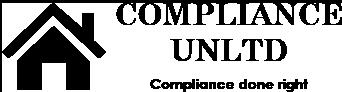 Compliance Unltd